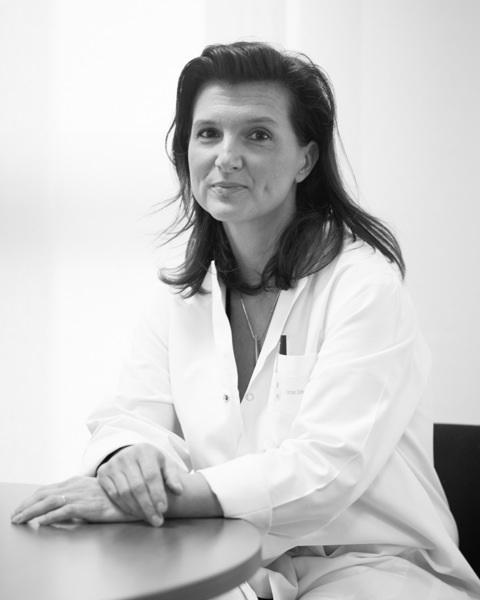 Pauchet: Dr VERGNE Catherine - Gynécologue-obstétricien à ...